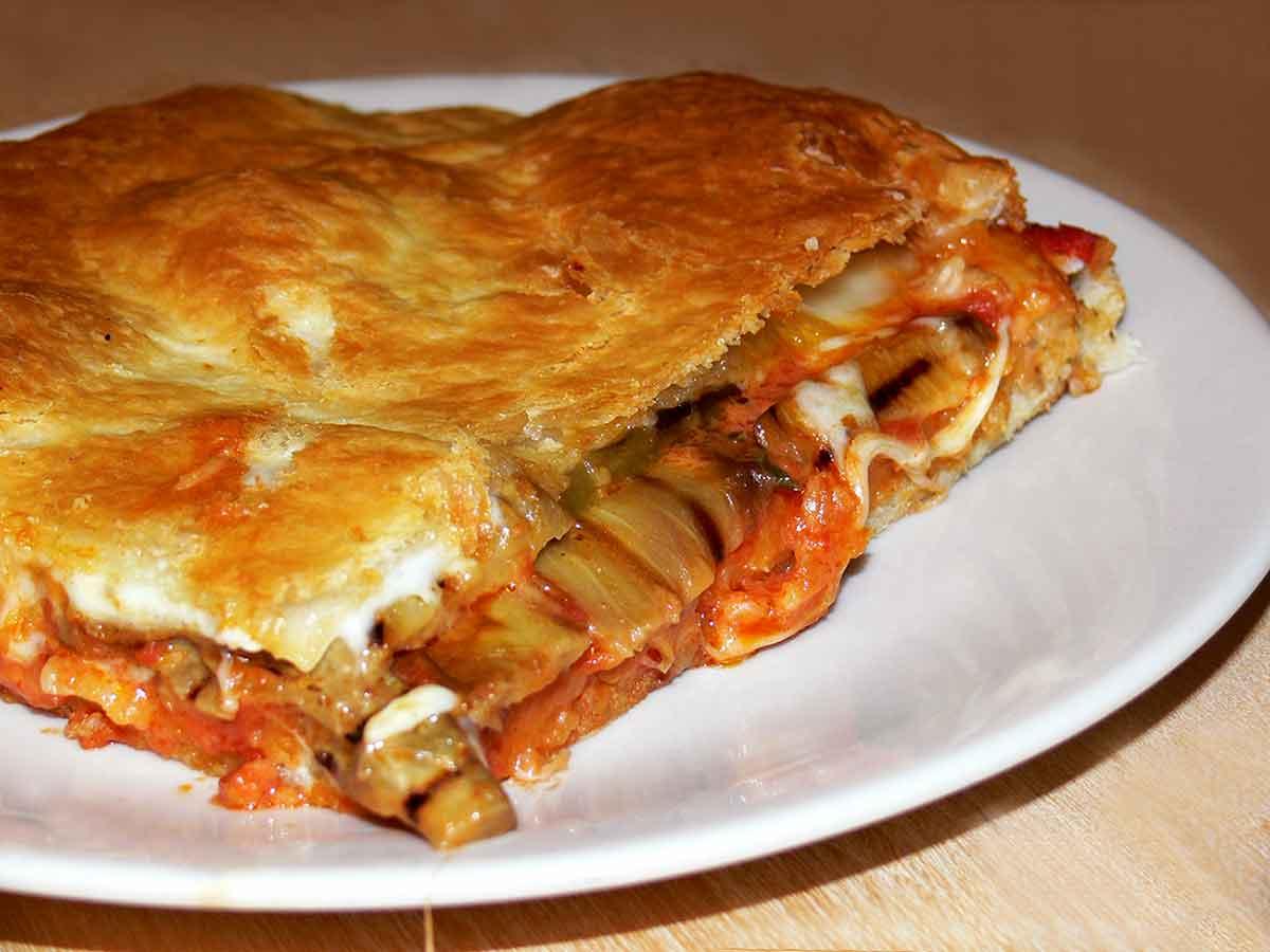 pizza-parigina-alla-parmigiana