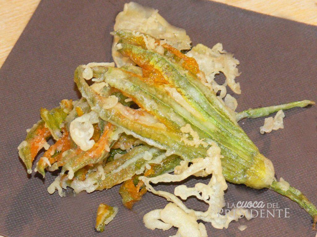 Fiori-di-zucca-fritti-con-tempura