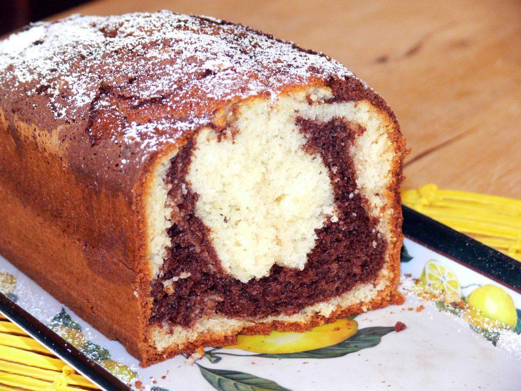 Plum-cake-senza-glutine-con-farine-naturali